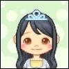 linda_a userpic