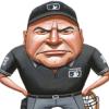 Umpire Pic