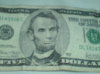 five_dollar