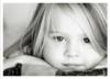 t_olesya userpic