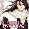 kuchiki_b userpic