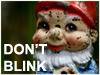 Artemis Jones: don't blink (photo by Jake Howlett)