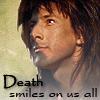 Death Methos