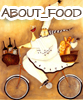 about_food