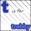trebby userpic