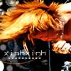 xinhxinh userpic