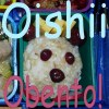 bento-icon onigiri cute