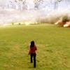 dw | martha | she's a warrior