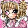xdahlia userpic