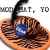 Mod Hat Yo