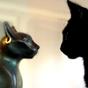 catgirlpink userpic
