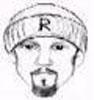 rexio_da_monk userpic