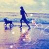 mystic_shan userpic