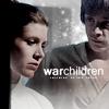 mehhhhhh: [SW] LL war children