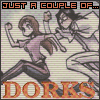 IshiHime--Couple of Dorks