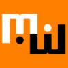 marginalshow userpic