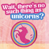 Ash: SPN unicorns