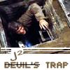 tinkabell007: j2 - trap
