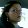 shebeogden userpic