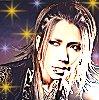 starry Aoi