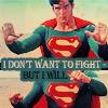 kara_el: fighting words