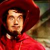 Monty Python: Cardinal sez NOBODY EXPECT