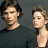 Smallville--Lois & Clark