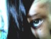 lacri88 userpic