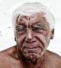 retiredwizard