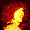 acalltoarms userpic