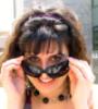 sweetukrgirl userpic