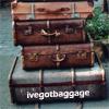 ivegotbaggage userpic