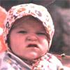 kokhap userpic