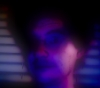 thisglimpse userpic