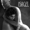 Isagel: deeper than roses