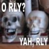 orly? skulls