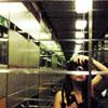 livieish userpic