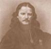 Vladimir Witard