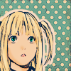 Misamisa!: huh? ♥ dots everywhere