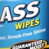 Why We Cite: Ass Wipes