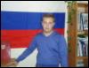mazhara_ug userpic