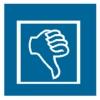si_bentrovato userpic