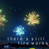 there's still fireworks (Kim Possible)