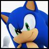 bluestarhero userpic