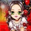 jessplus10 userpic
