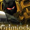 megrimlock_king userpic
