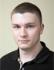 aakobzev userpic