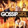 The German Gossip Girl Community