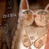 ketrisha userpic