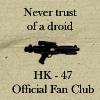 jericokane: HK-47
